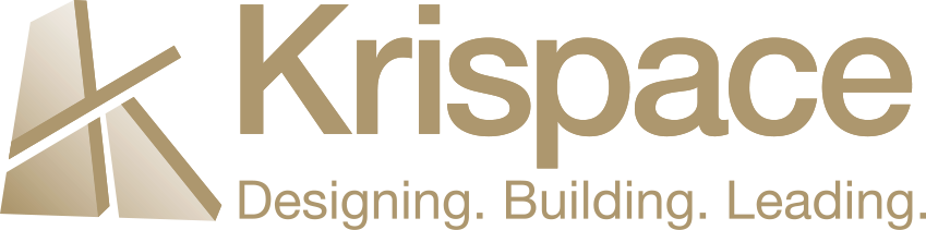 Krispace Design Consultancy Co. Ltd